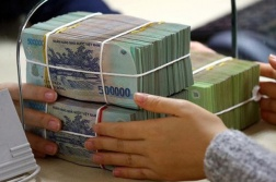 http://moody.vn/thumbs_size/news/2021_05/[252x167-cr]4-ngan-hang-quoc-doanh.jpg